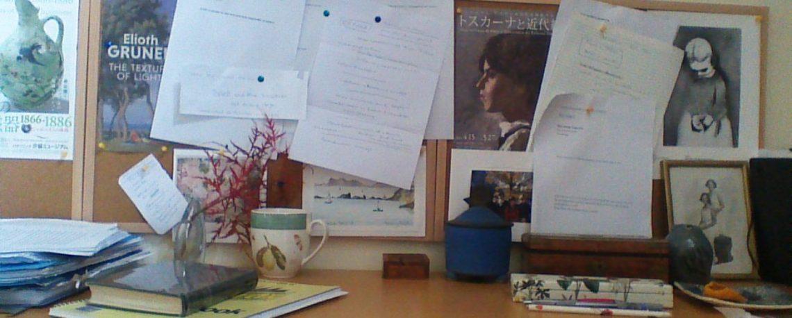 cropped-cropped-desk7.jpg