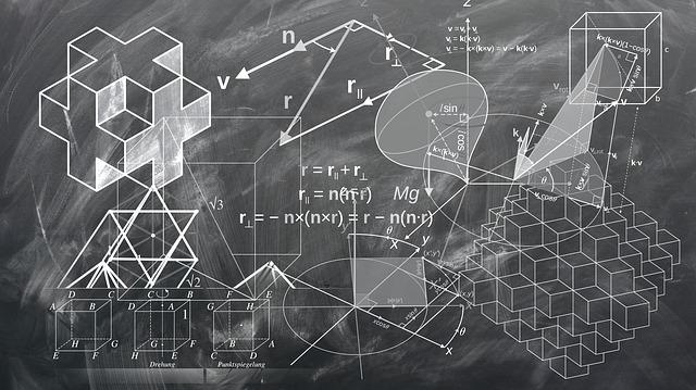 geometry-1023846_640