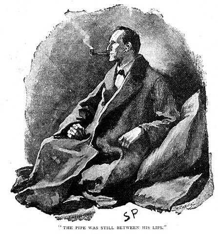 447px-Sherlock_Holmes_-_The_Man_with_the_Twisted_Lip