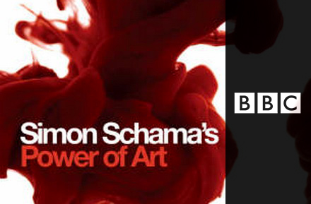 bbc_simon_schamas_power_of_art