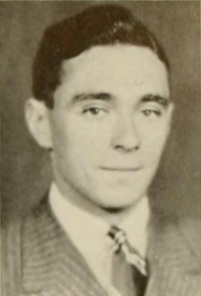 Jerome_Bruner_1936 copy