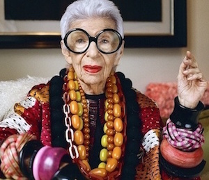 iris apfel better copy 2