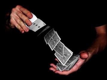 card trick2
