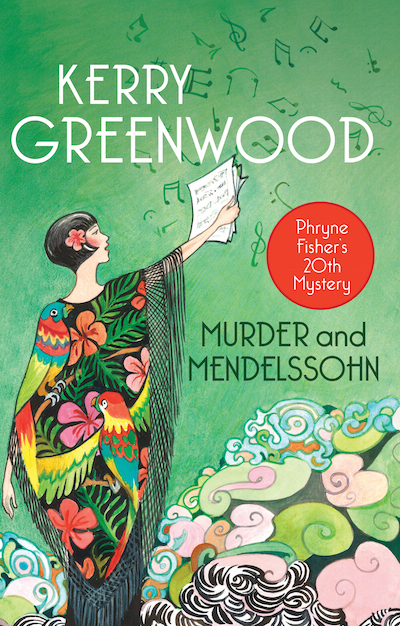 Miss Fisher Murder and Mendelssohn.jpg