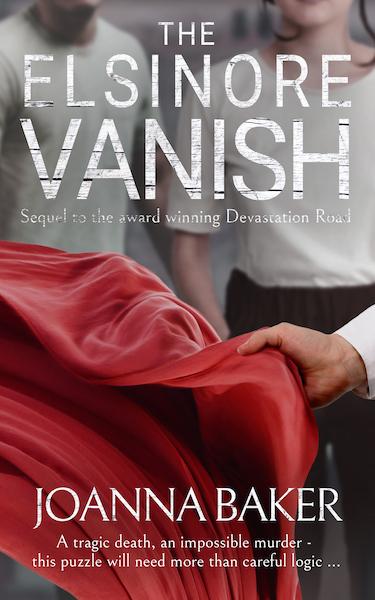Best The Elsinore Vanish Cover Option6 600 high