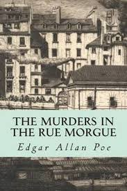 Murders in the Rue Morgue Poe.jpeg