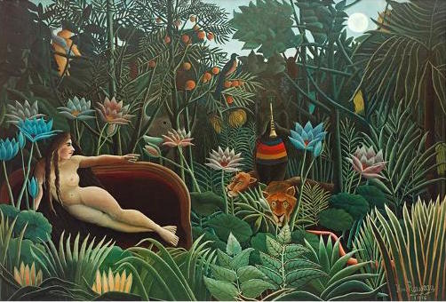Rousseau the-dream-1910_Wikipedia.jpg