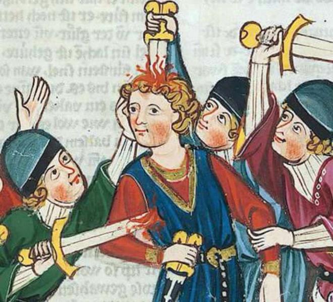 medieval death3.jpg